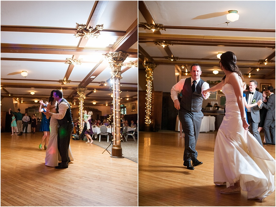 biltwell-event-center-indianapolis-photographers-weddings_0607.jpg
