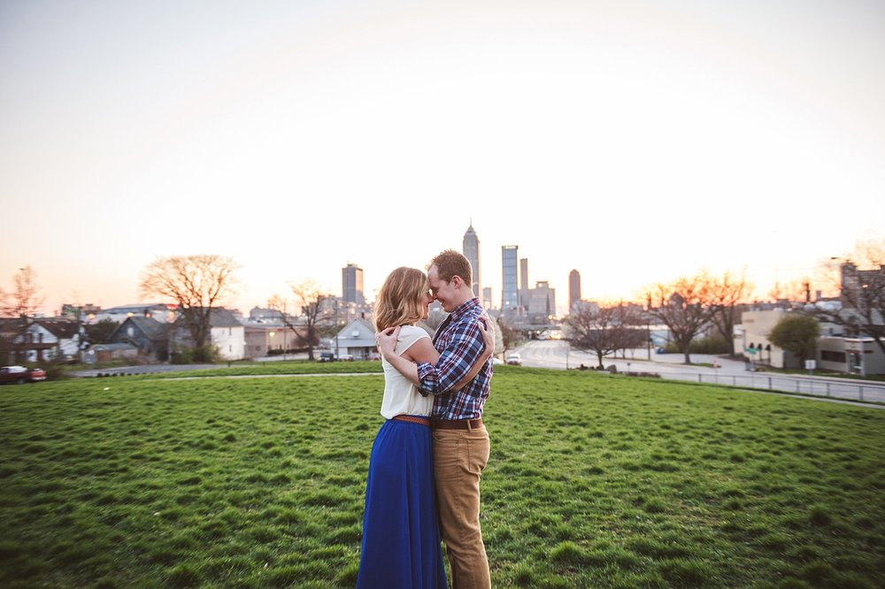 indianapolis-wedding-photographers_0291.jpg