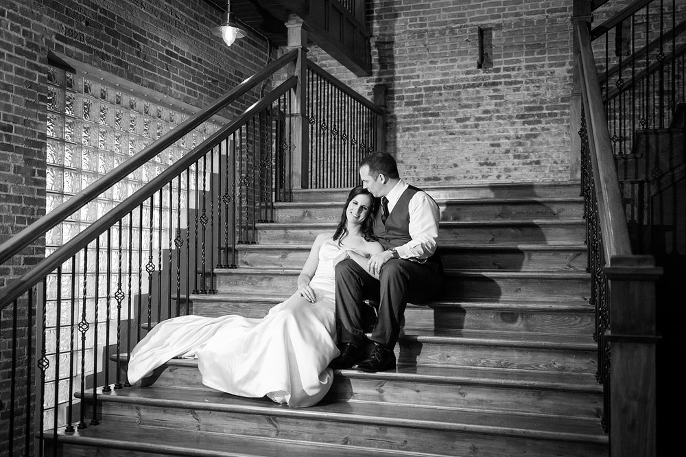indianapolis-wedding-photographers_0315.jpg