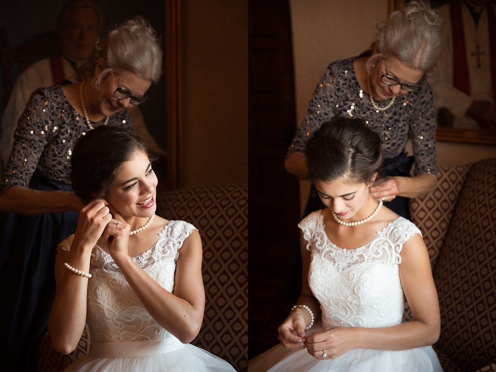 indianapolis-top-rated-wedding-photographers_0404.jpg