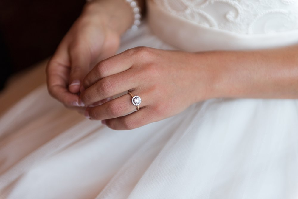 indianapolis-top-rated-wedding-photographers_0406.jpg
