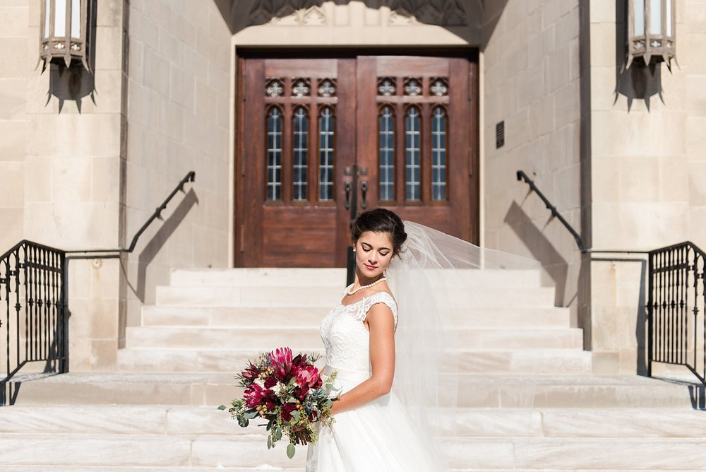 indianapolis-top-rated-wedding-photographers_0409.jpg