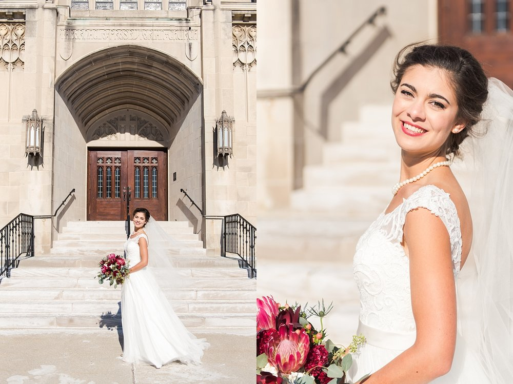 indianapolis-top-rated-wedding-photographers_0411.jpg