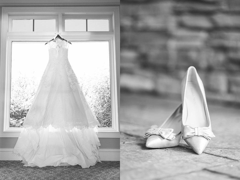 indianapolis-wedding-photographers_0557.jpg