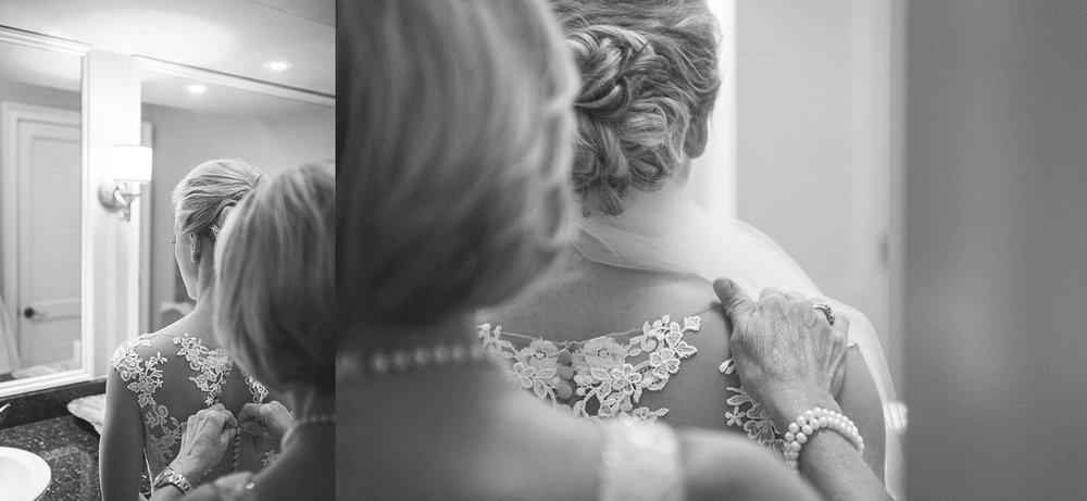 indianapolis-wedding-photographers_0570.jpg