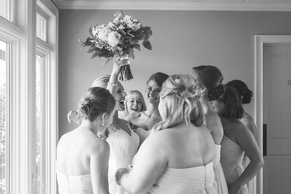indianapolis-wedding-photographers_0575.jpg