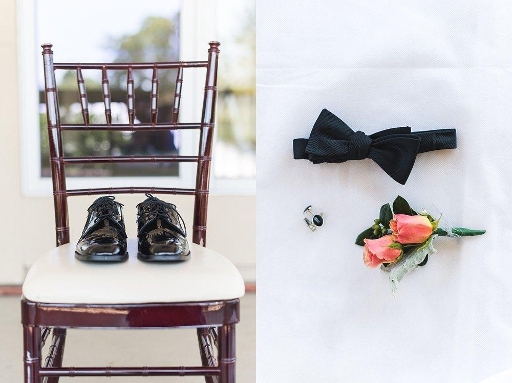 indianapolis-wedding-photographers_0559.jpg