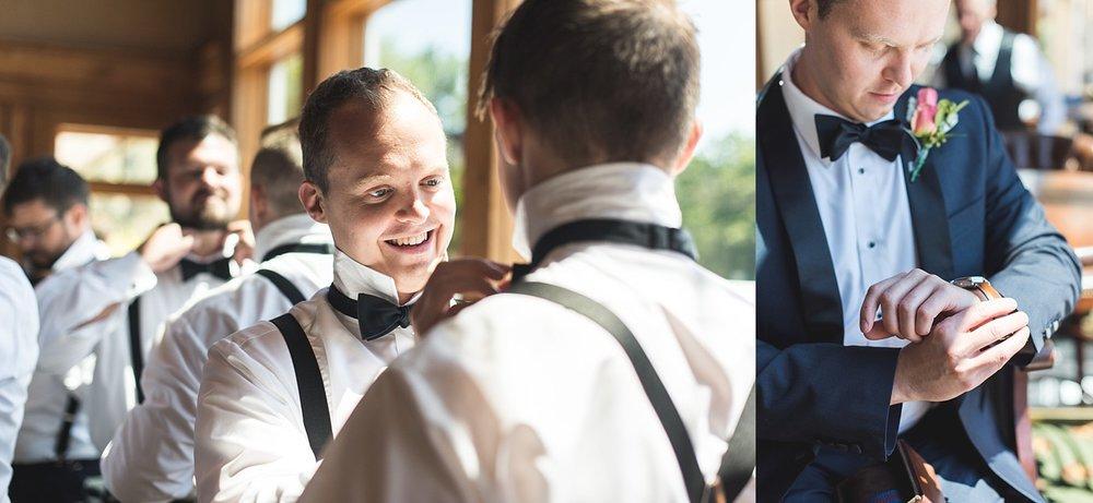 indianapolis-wedding-photographers_0565.jpg