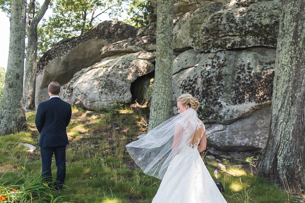 indianapolis-wedding-photographers_0592.jpg
