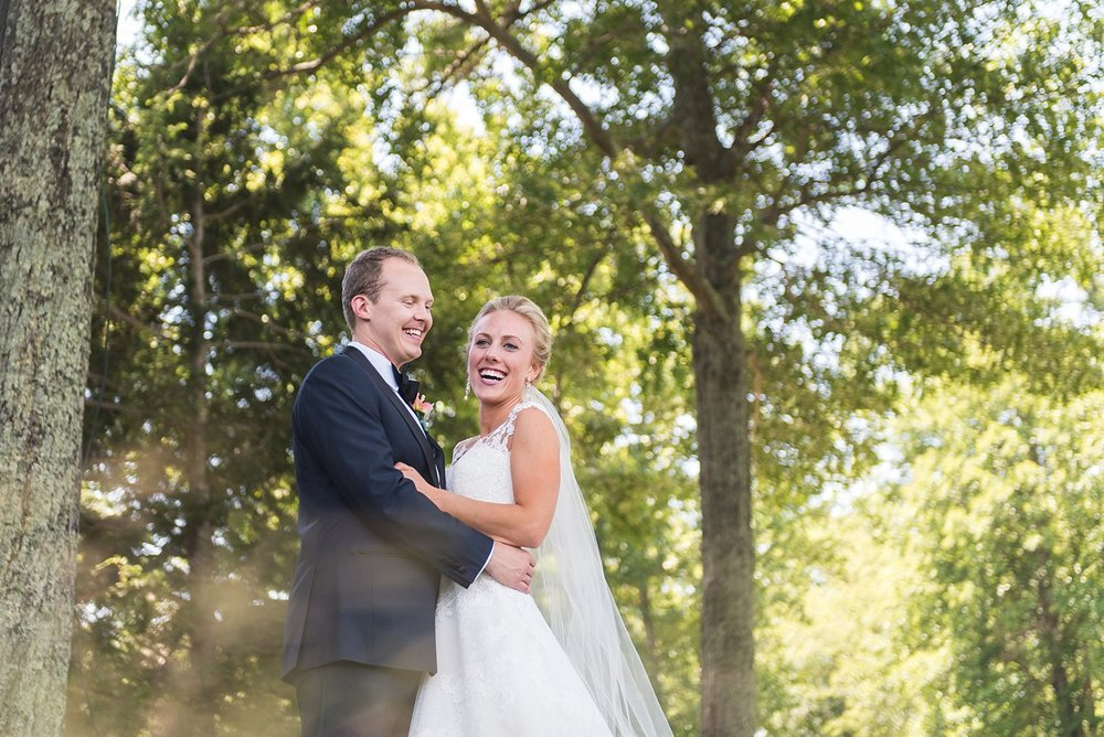 indianapolis-wedding-photographers_0599.jpg