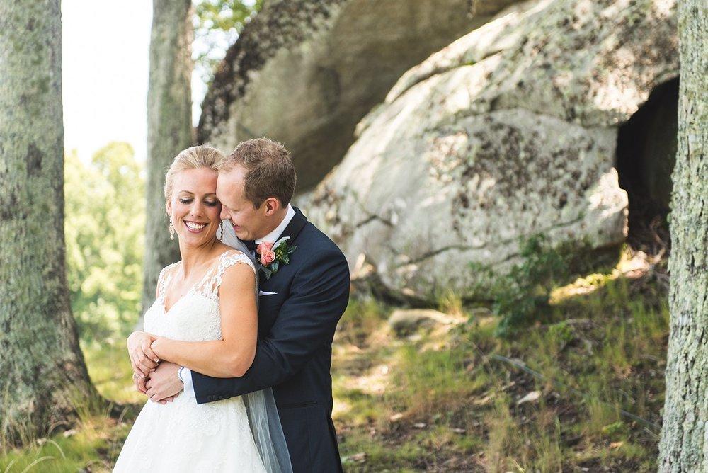 indianapolis-wedding-photographers_0603.jpg