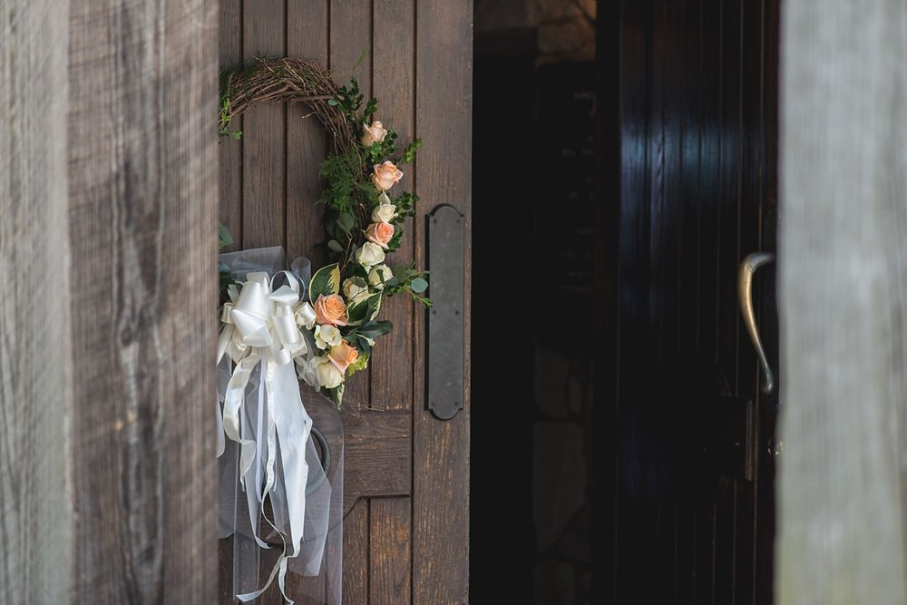 indianapolis-wedding-photographers_0610.jpg