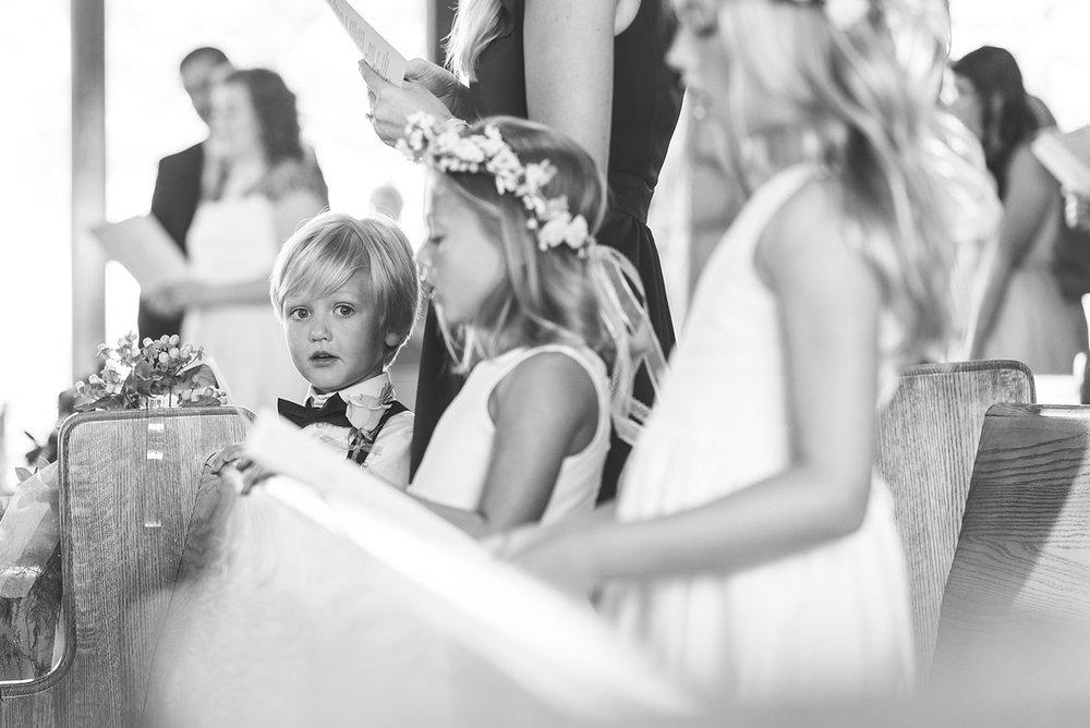indianapolis-wedding-photographers_0619.jpg