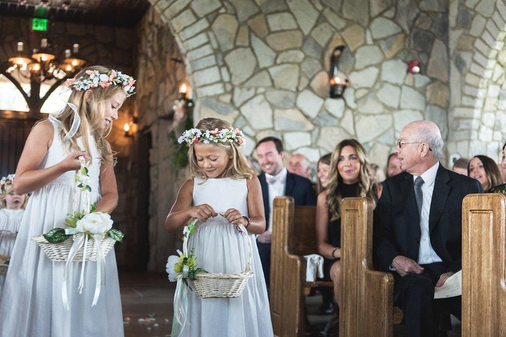 indianapolis-wedding-photographers_0620.jpg