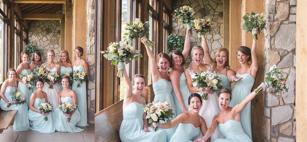 indianapolis-wedding-photographers_0631.jpg