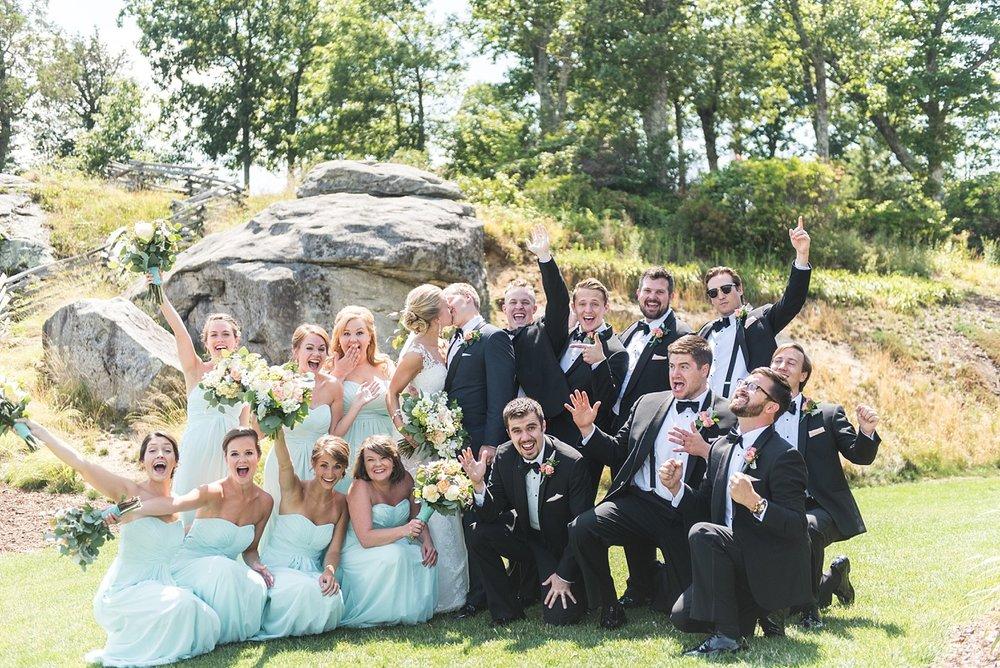 indianapolis-wedding-photographers_0634.jpg
