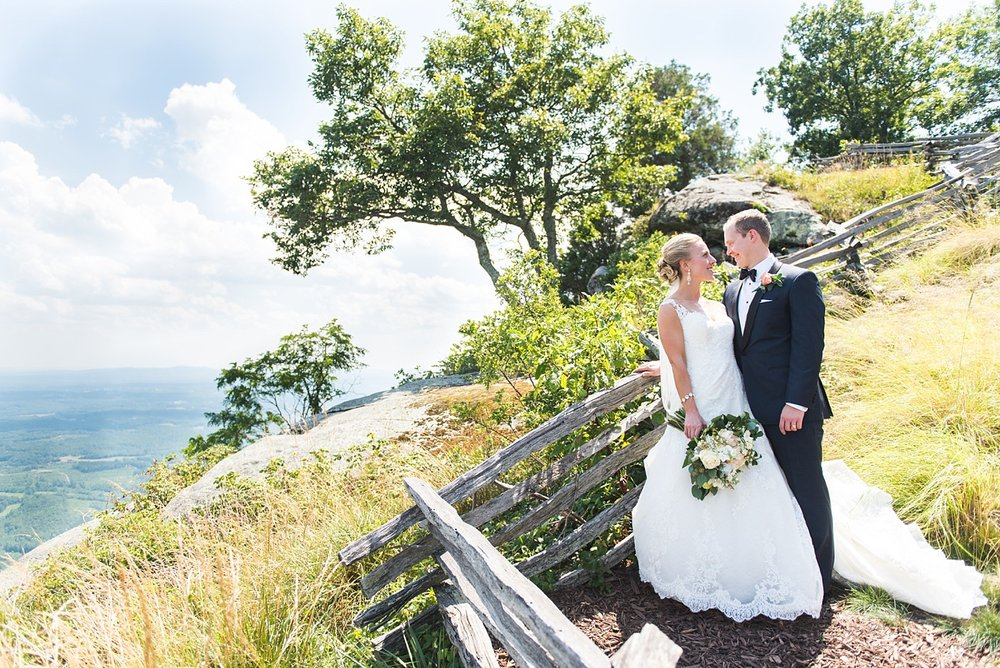 indianapolis-wedding-photographers_0638.jpg