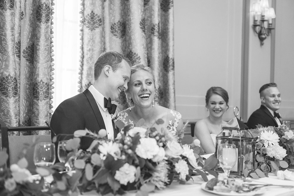 indianapolis-wedding-photographers_0660.jpg