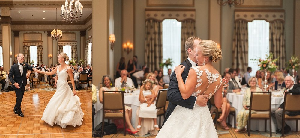 indianapolis-wedding-photographers_0669.jpg