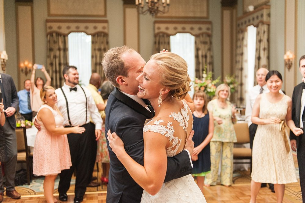 indianapolis-wedding-photographers_0680.jpg