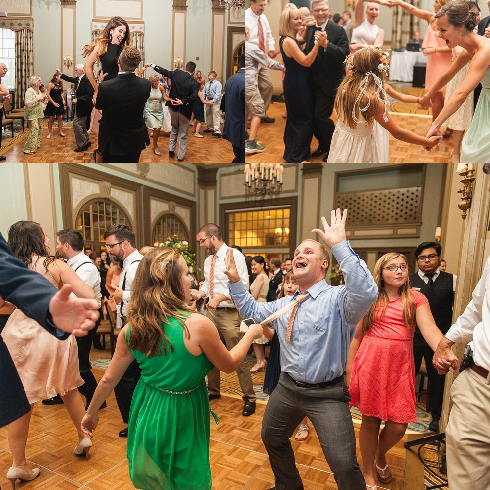 indianapolis-wedding-photographers_0679.jpg