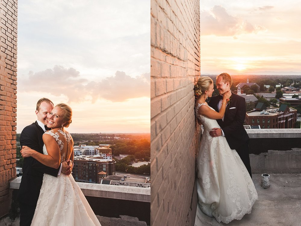 indianapolis-wedding-photographers_0688.jpg