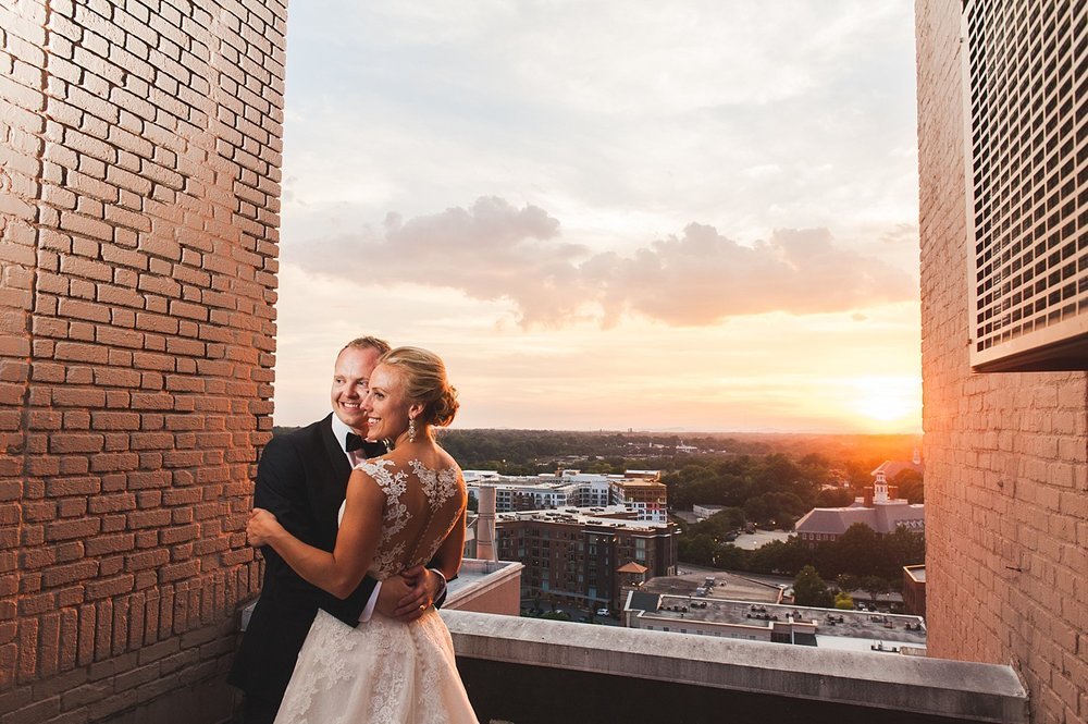 indianapolis-wedding-photographers_0687.jpg