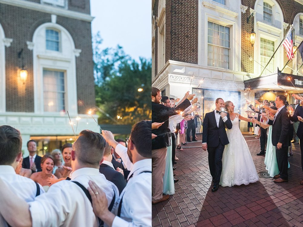 indianapolis-wedding-photographers_0692.jpg