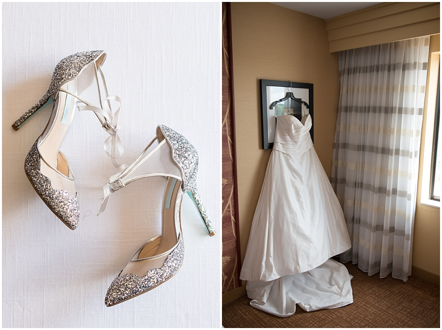 noblesville-mill-top-wedding-photographers_1031.jpg