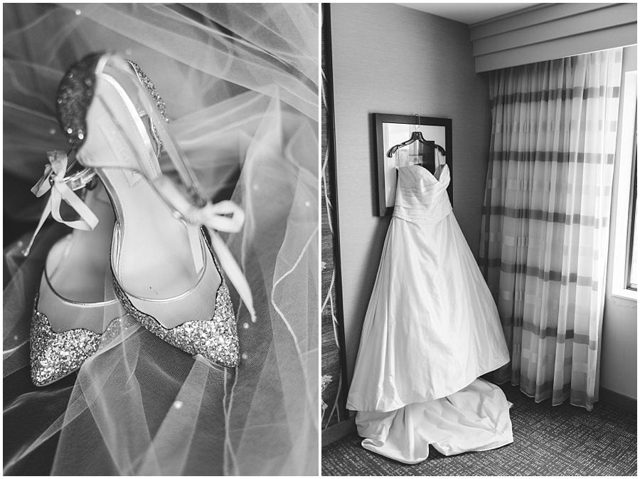 noblesville-mill-top-wedding-photographers_1032.jpg