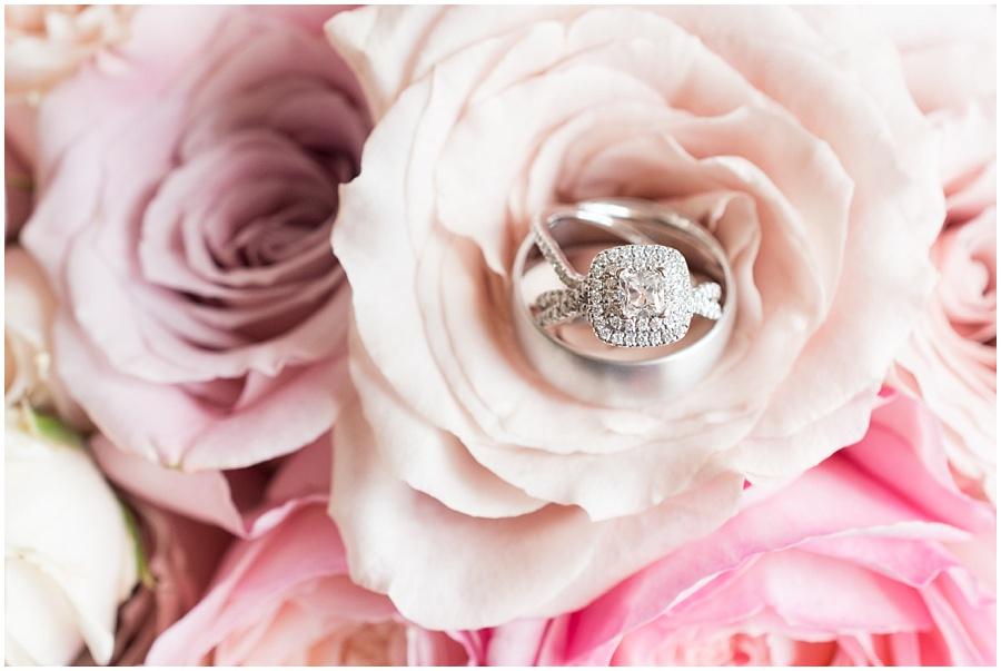 noblesville-mill-top-wedding-photographers_1036.jpg