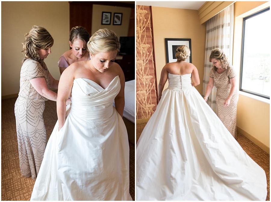 noblesville-mill-top-wedding-photographers_1044.jpg