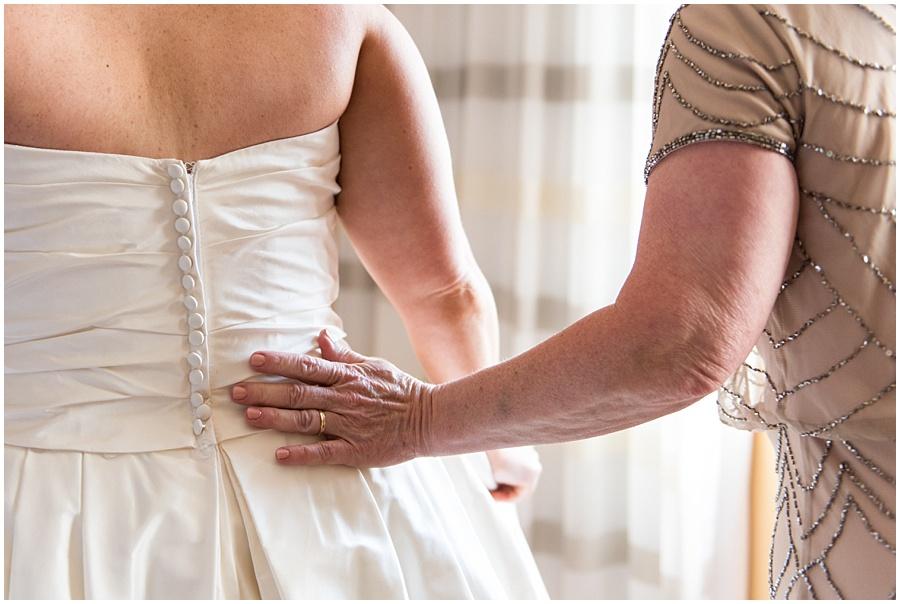 noblesville-mill-top-wedding-photographers_1045.jpg