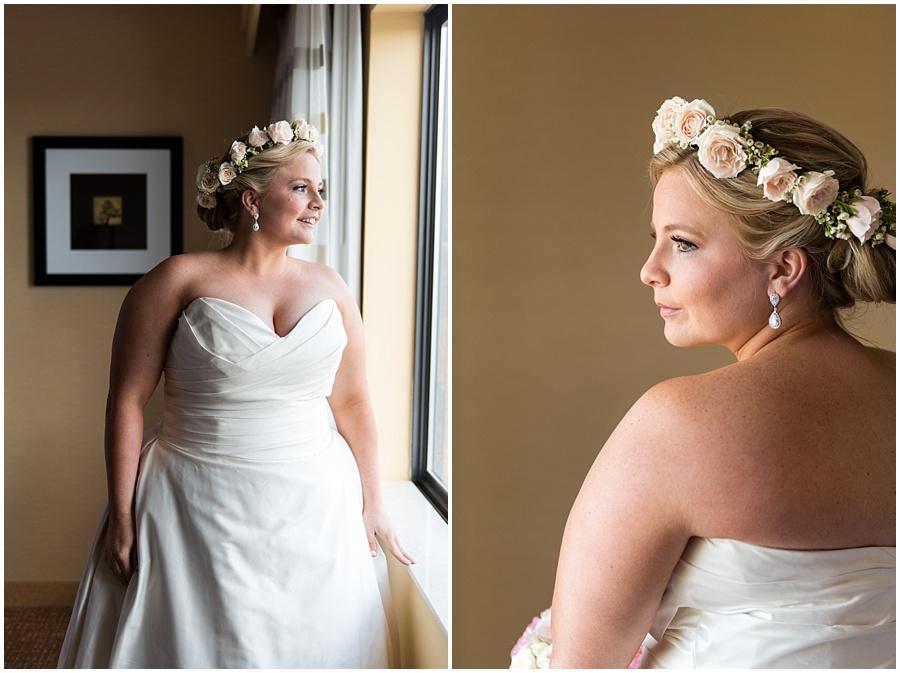 noblesville-mill-top-wedding-photographers_1048.jpg