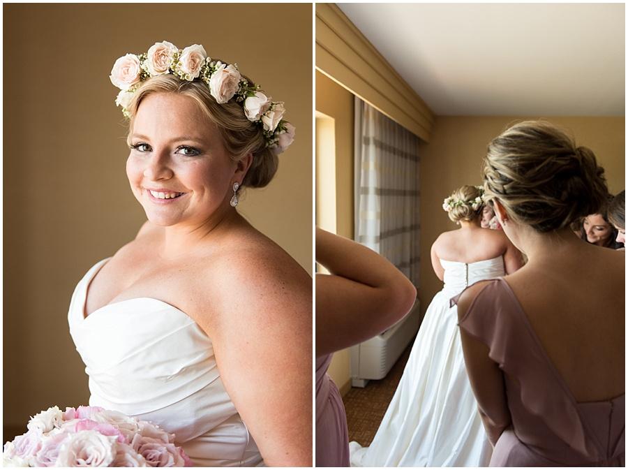 noblesville-mill-top-wedding-photographers_1050.jpg
