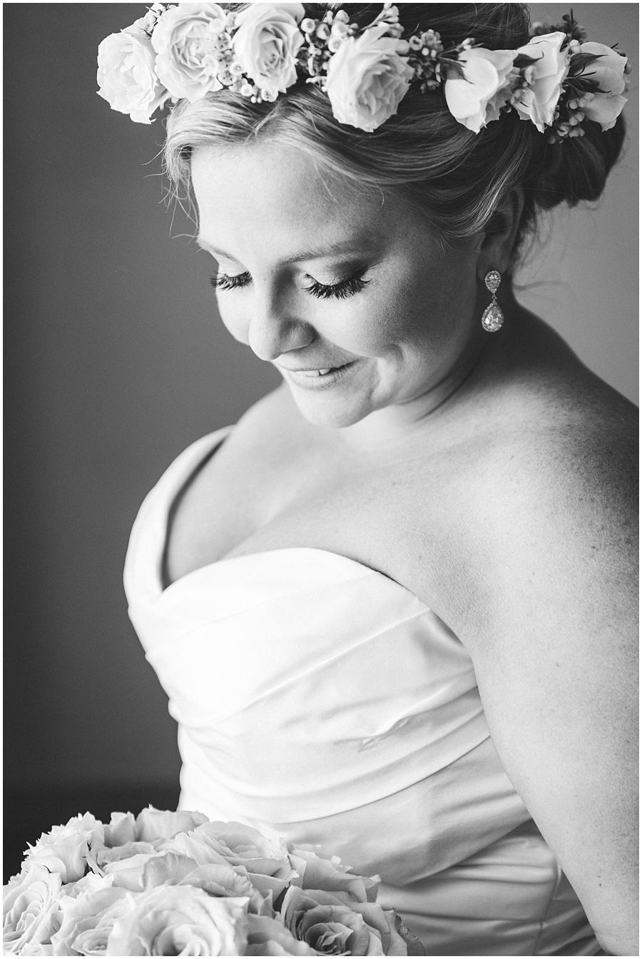 noblesville-mill-top-wedding-photographers_1049.jpg