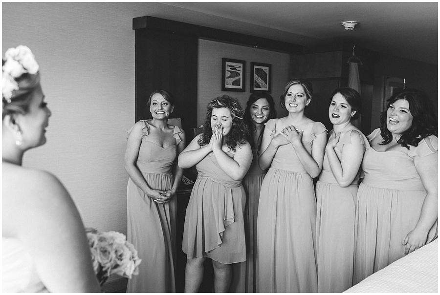 noblesville-mill-top-wedding-photographers_1051.jpg