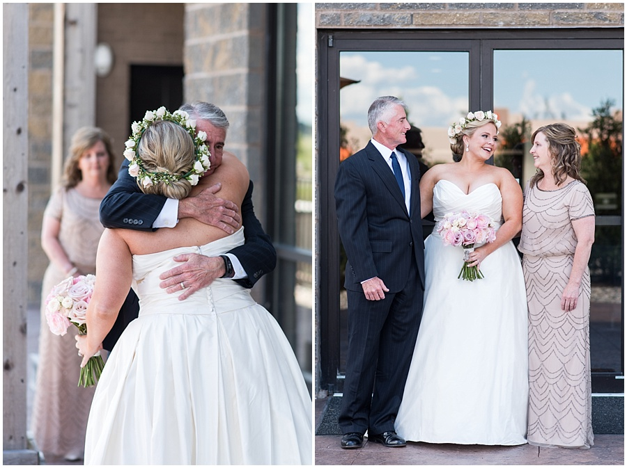 noblesville-mill-top-wedding-photographers_1061.jpg