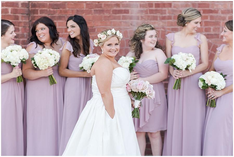 noblesville-mill-top-wedding-photographers_1063.jpg
