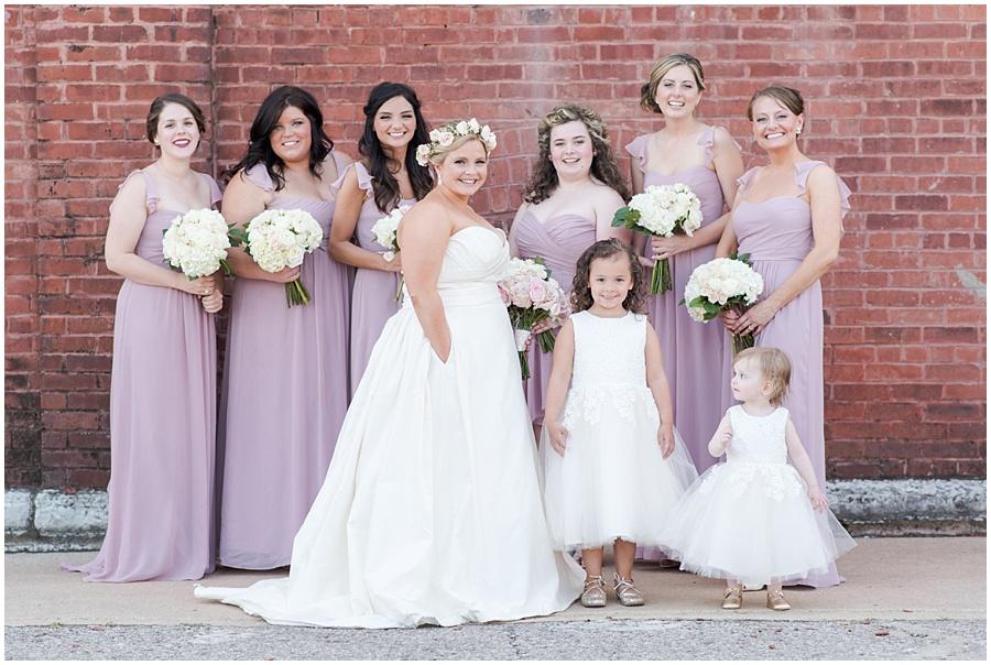 noblesville-mill-top-wedding-photographers_1064.jpg