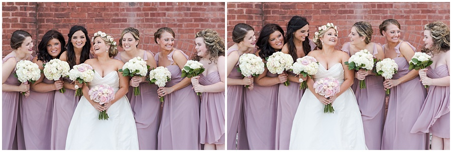 noblesville-mill-top-wedding-photographers_1066.jpg