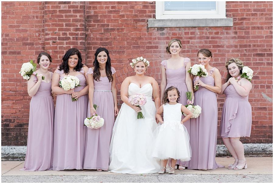 noblesville-mill-top-wedding-photographers_1065.jpg