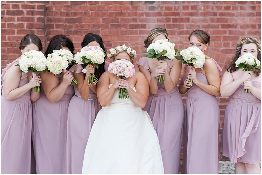 noblesville-mill-top-wedding-photographers_1067.jpg