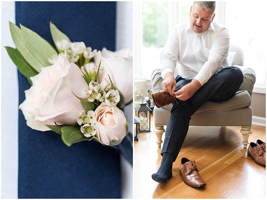 noblesville-mill-top-wedding-photographers_1054.jpg