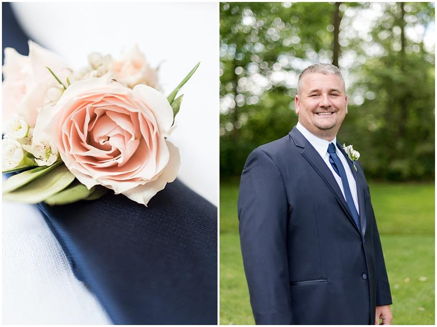 noblesville-mill-top-wedding-photographers_1055.jpg