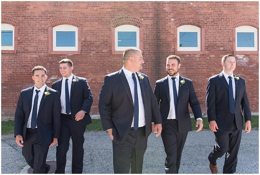 noblesville-mill-top-wedding-photographers_1069.jpg