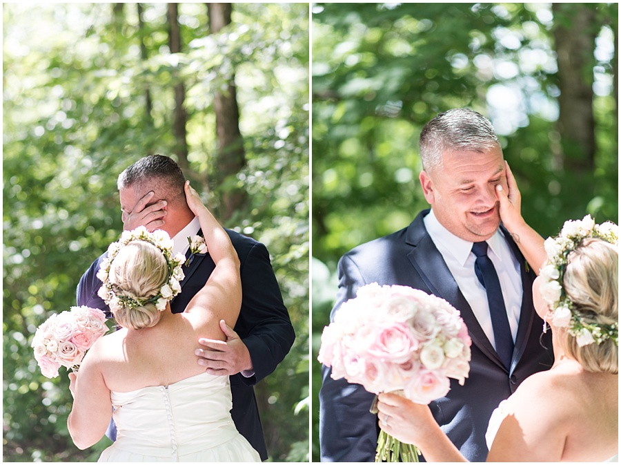 noblesville-mill-top-wedding-photographers_1072.jpg