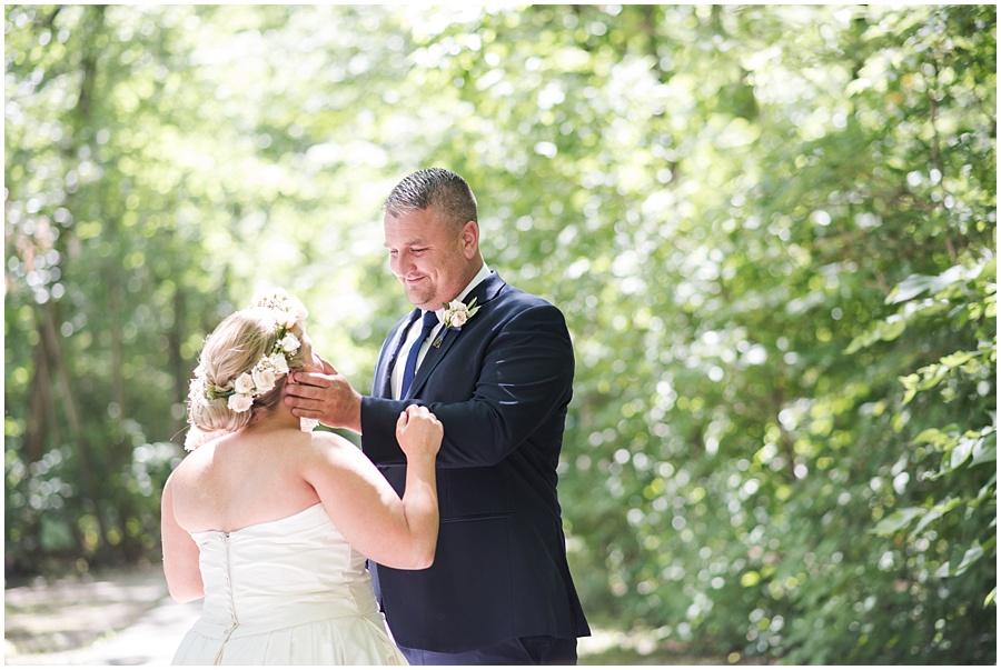 noblesville-mill-top-wedding-photographers_1075.jpg