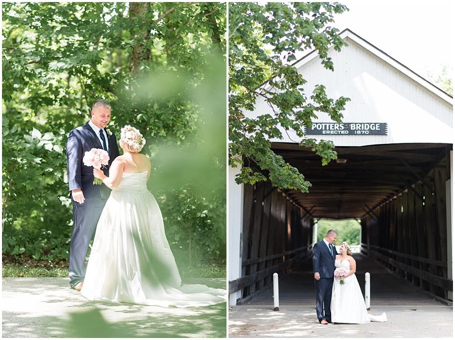 noblesville-mill-top-wedding-photographers_1076.jpg