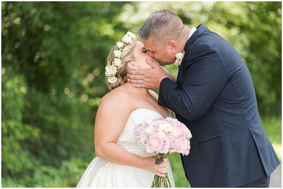 noblesville-mill-top-wedding-photographers_1078.jpg
